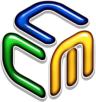Credit Card Math logo