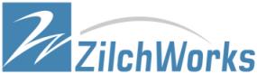 ZilchWorks logo